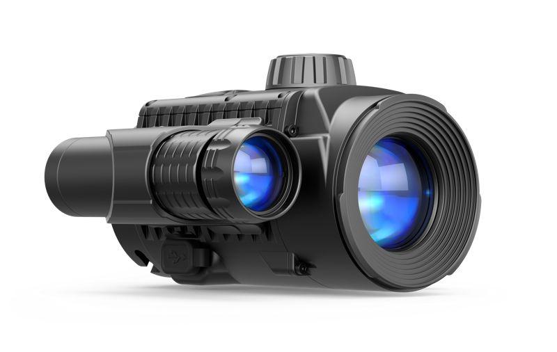 Digitálna predsádka Pulsar Forward F155 - nočné videnie empty f98b68df76b