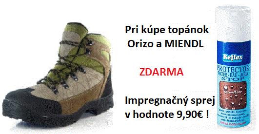 Poľovnícka obuv MEINDL - PodNaLov.sk 2c382c0c0d